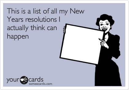Funny-New-Year-Resolution-05