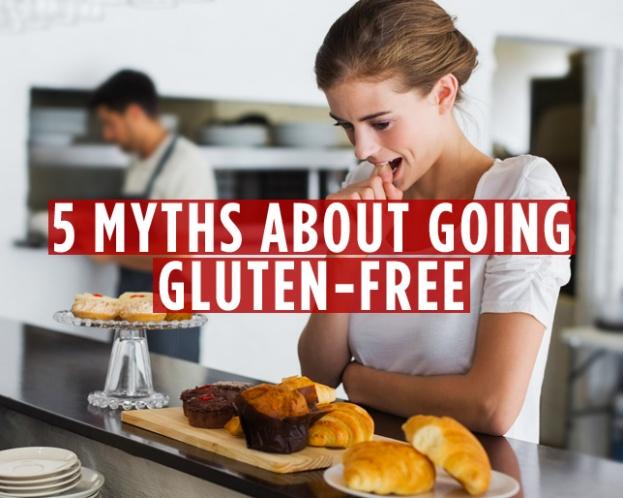 gluten-free-myths