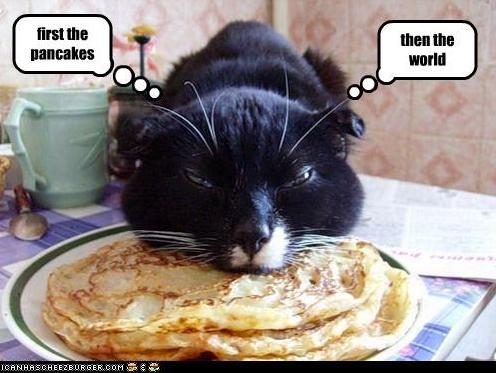 PancakeMeme