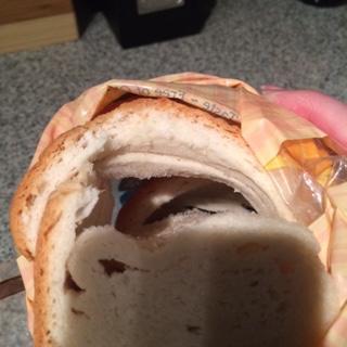 udis bread