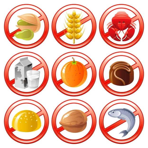 FoodAllergies1