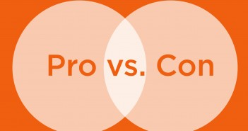 pros-and-cons-01-351x185