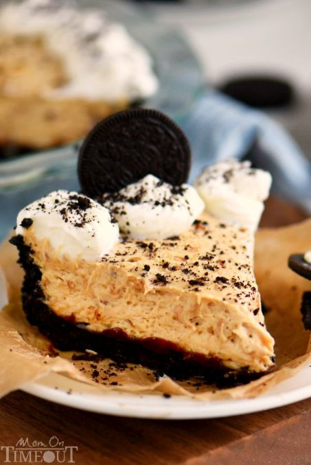 no-bake-peanut-butter-cheesecake-pie-recipe-slice1