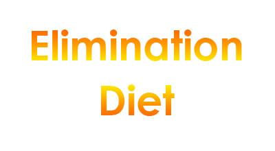 Elimination-diet21.jpg