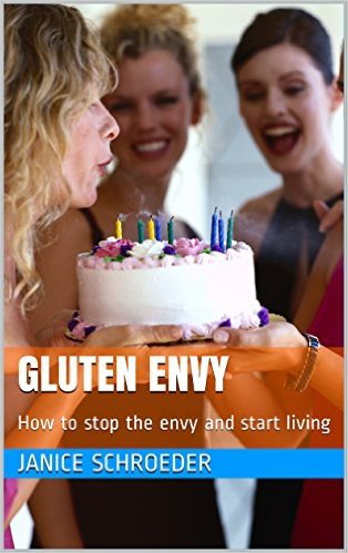 gluten envy cover