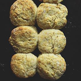 Vegan-Biscuit-SQUARE