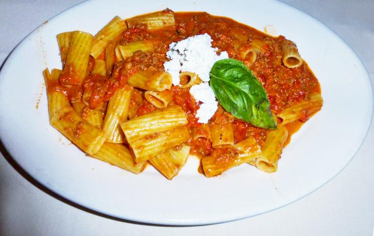 dining_out_on_an_expense_account_pane_e_vino_phoenix_italian_pasta