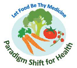 paradigm-shift-for-health-logo