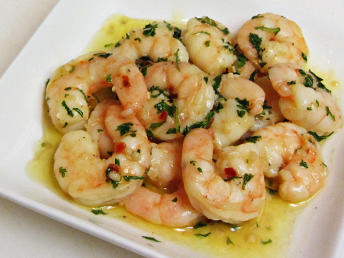 Shrimp-Scampi-15-Smart-and-Final