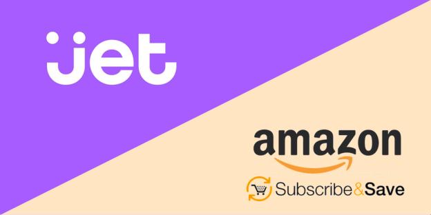 Jet-vs-Amazon-S-S