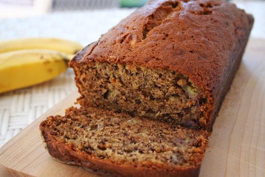 healthy-banana-bread (1)