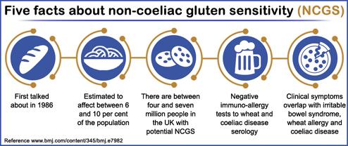 ve_facts_about_noncoeliac_gluten_sensitivity