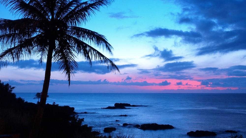 hawaii-island