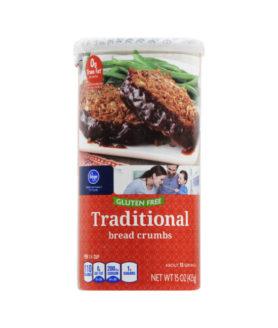 kroger-gluten-free-traditional-bread-crumbs_orig-278x328