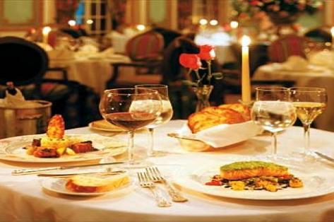 event_magazine_dining_out_2_1030360735