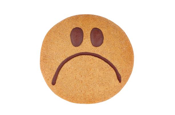 sad-biscuit