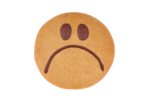 sad-biscuit