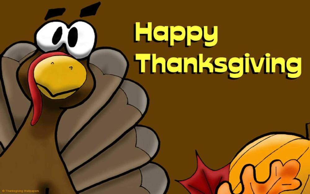 funny-turkey-cartoon-1