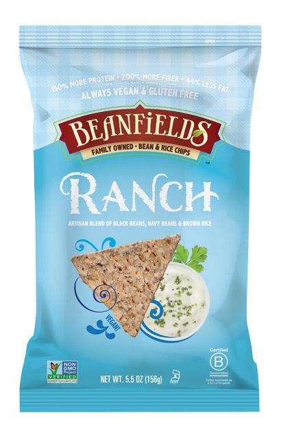 beanfields-ranch