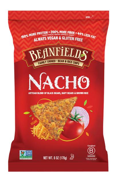 beansfields-nacho