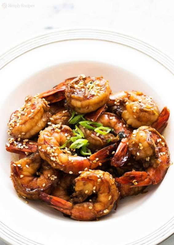 ginger-sesame-garlic-shrimp-vertical-a-12001