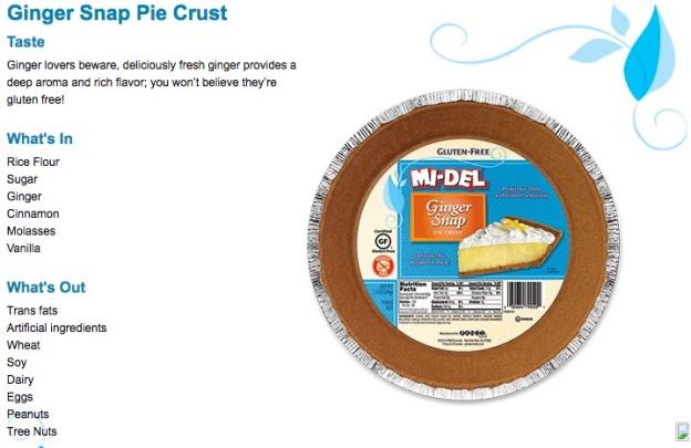mi-del-ginger-snap-crust