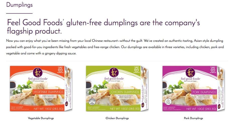 feel-good-dumplings