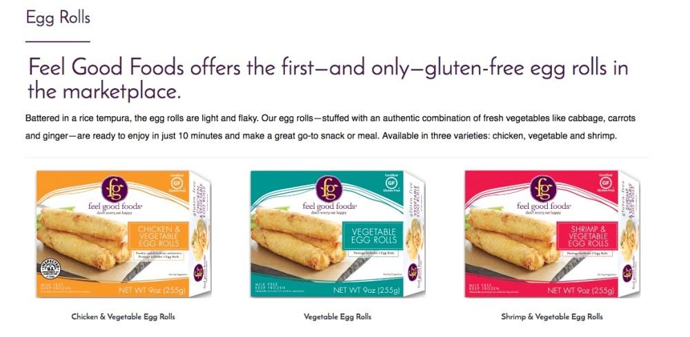 feel-good-eggrolls