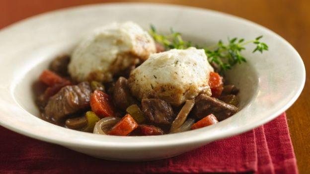 beef-burgundy-stew