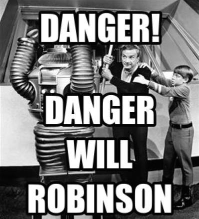 danger-will-robinson