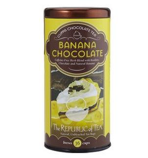banana chocolate tea.jpg