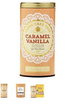caramel vanilla tea.jpg