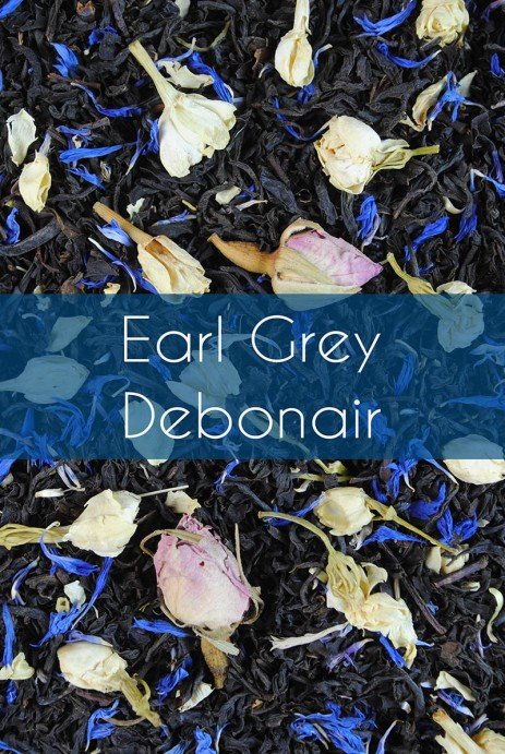 earl-grey-debonair-label.jpg