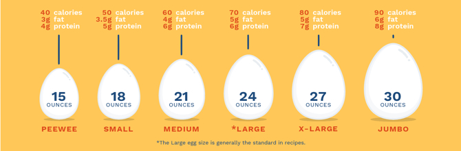 eggs-img4.jpg