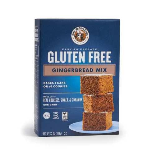 gingerbread mix.jpeg