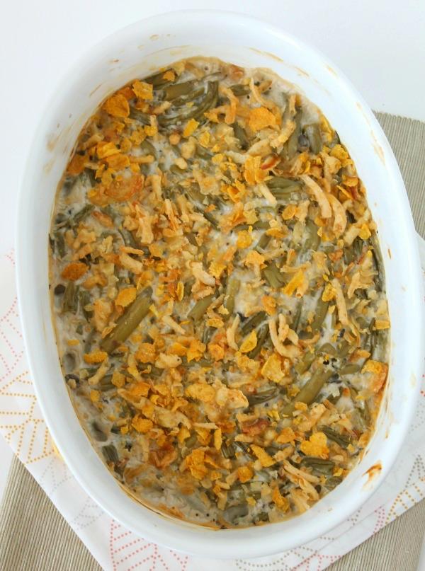 Green-Bean-Casserole-1-1.jpg