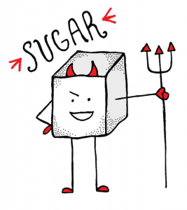 has-sugar-duped-you-267x300.png