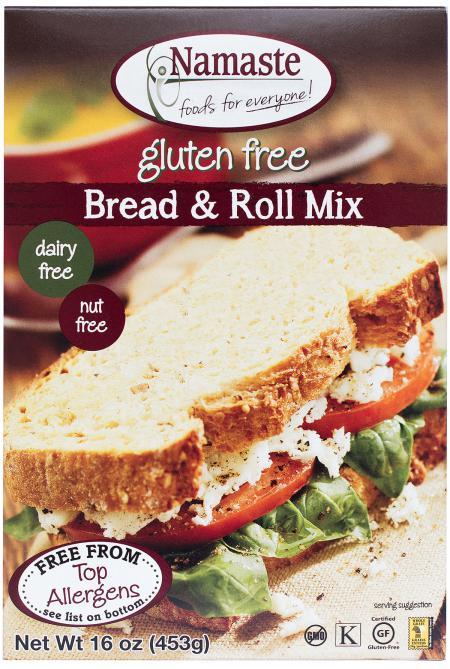 namaste bread mix.jpg