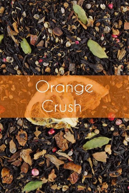 orange-crush-.jpg