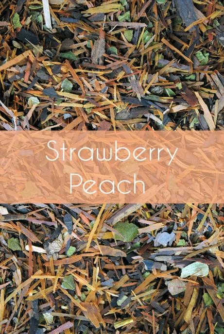 strawberry-peach-label.jpg