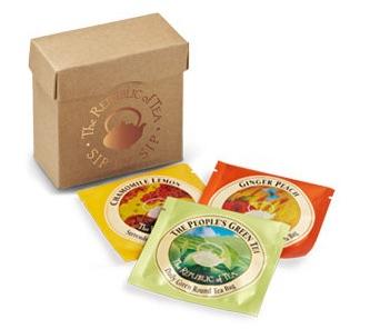 tea sampler.jpg
