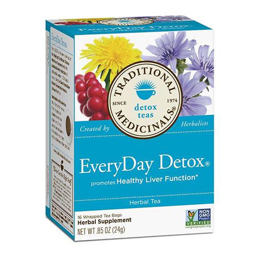 1496161067-traditional-medicinals-detox-tea.jpg