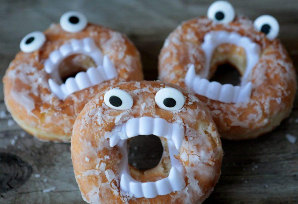 angry-doughnuts.jpg.size.custom.crop.1086x745.jpg