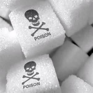 sugar-poison.jpg