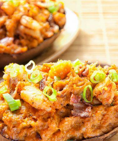 bacon shrimp sweet potatoes.jpg