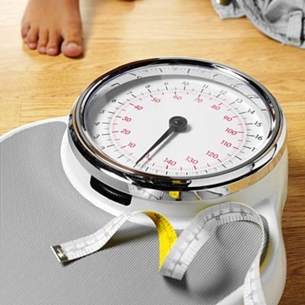 veg-weight-loss-400x400.jpg