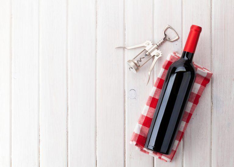 Red-wine-bottle-and-corkscrew-768x548.jpg