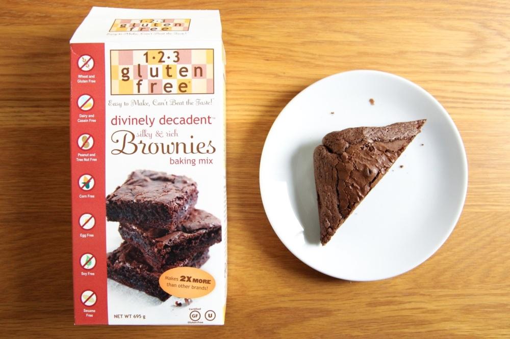 123 brownie.jpg
