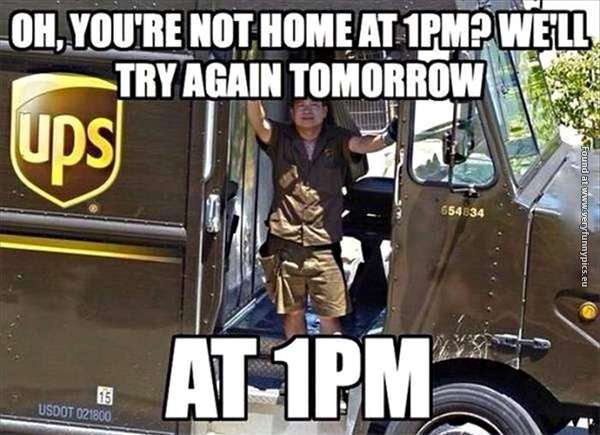funny-pictures-ups-sucks.jpg