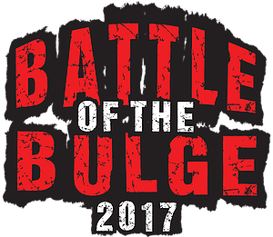 Battle-of-the-Bulge-2017-300x261.png